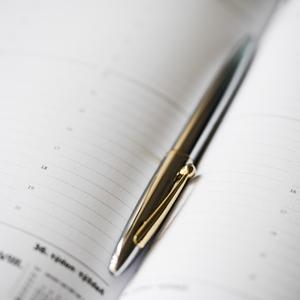 Mise en ligne des annonces de recrutement, réception et tri des CV, préparation des entretiens d'embauche, suivi des visites médicales, gestion des arrêts maladie