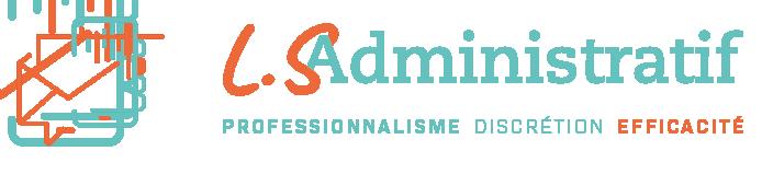LS Administratif